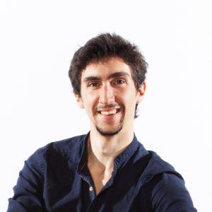 Leandro Liptak