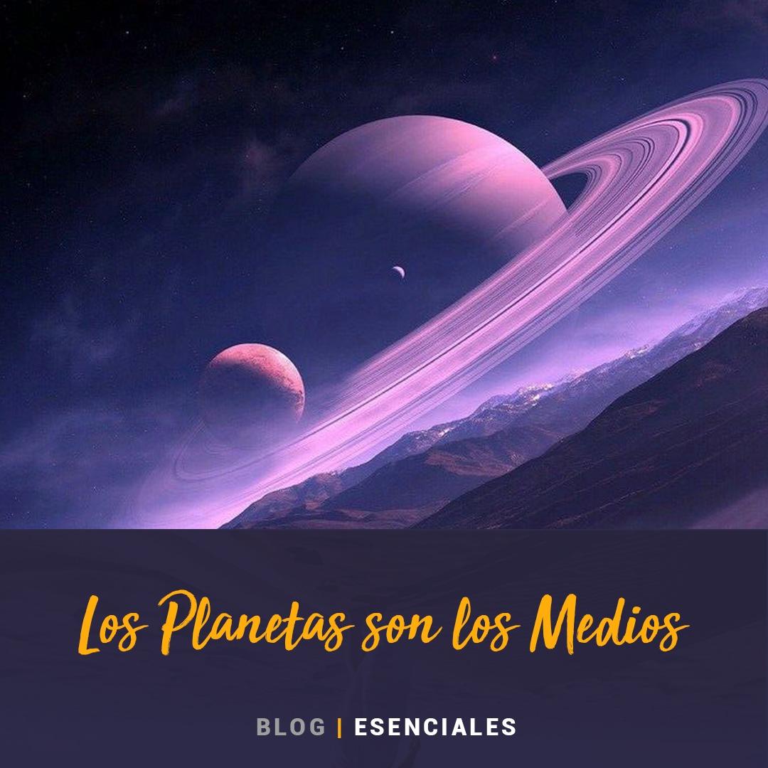 post-planetas