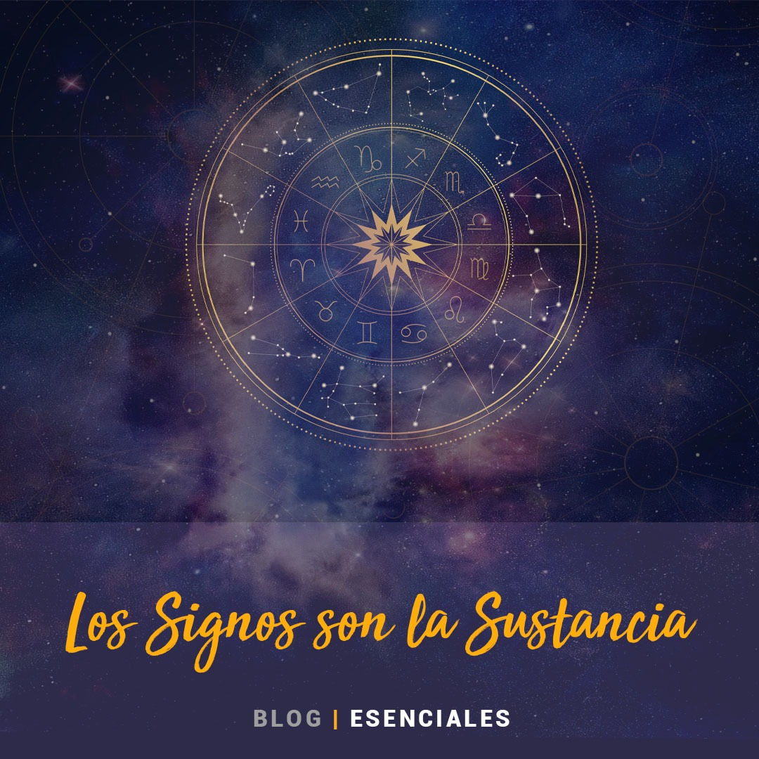 post_signos